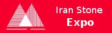 IranStoneExpo