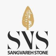 SangVareh Stone