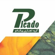 Picado Business Group