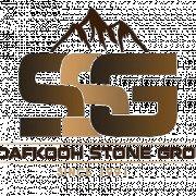 SadafKooh Stone group