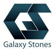 galaxy stones group