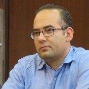 Mohammad Halajian
