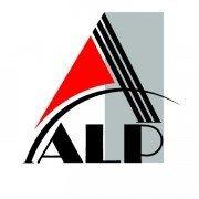alp stone company