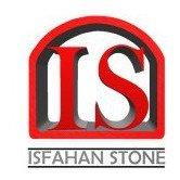 Isfahan Stone Pooya