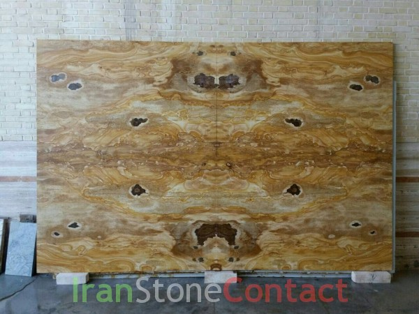 wooden sand stone