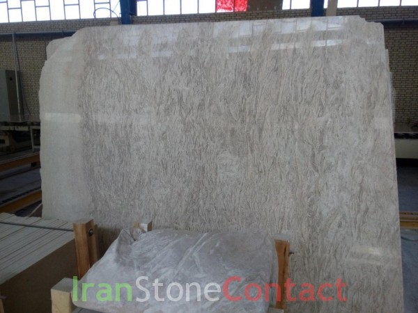 Diplomate Marble