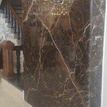 Mahkam marble