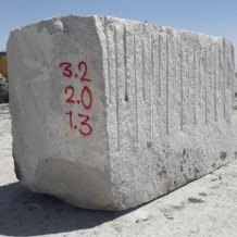 Elahi Natanz Granite