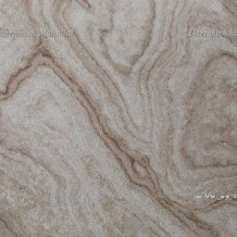Darebokhari Travertine / Azarnosh