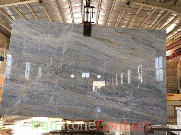 Patak Mining Complex