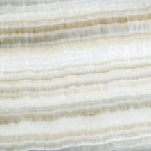 white onyx with golden veins