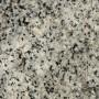 Nehbandan Granite_thumb