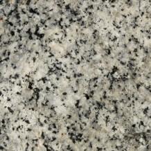 Nehbandan Granite