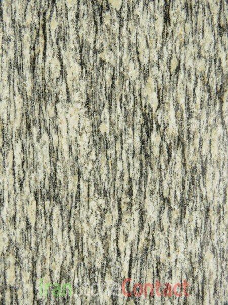 black veins pattern garnite