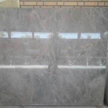 Persian grey marble