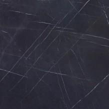Lashotor marble