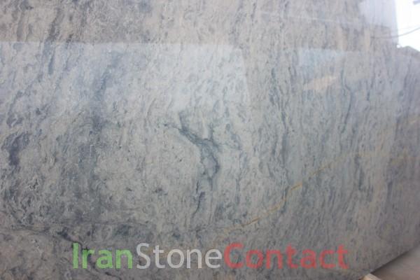 Kashan Marble