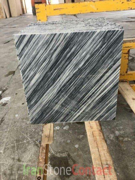 Laibid Marble Crystal