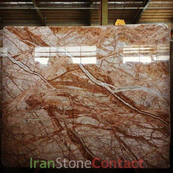Torang Marble