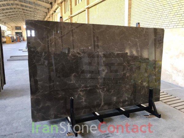 Verona Marble