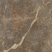 Vena Silver marble