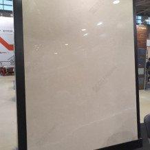 harsin marble slab stone