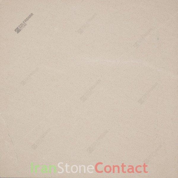 harsin marble tile