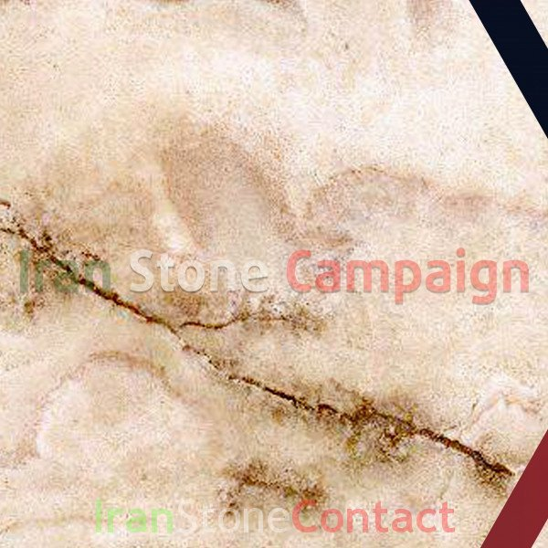 Abgarm Travertine