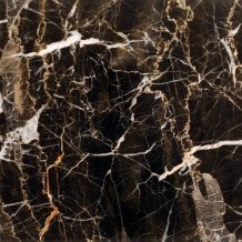 Persian Spider Marble