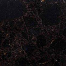 Khomein Golden Tafi Marble