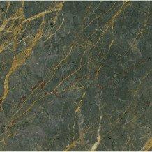 Dolestan Quarry/ Golden Black Marble